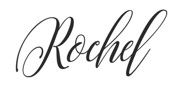 Rochel Signature of Rochel Konik Photography