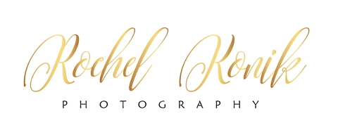 Rochel Konik Photography